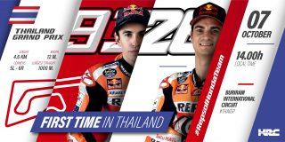 ThaiGP Preview