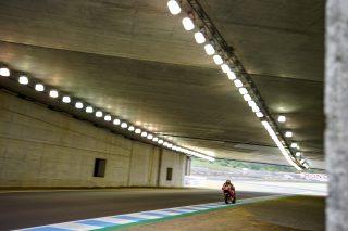 Dani Pedrosa - Japanese GP