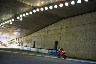 Dani Pedrosa - Motegi GP