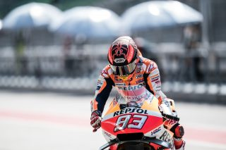Marquez_Day2_Sepang Test_2019-06801