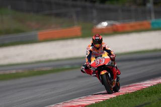 Marquez_Day2_Sepang Test_2019-07311