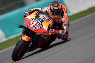 Marquez_Day3_Sepang Test_2019-09523