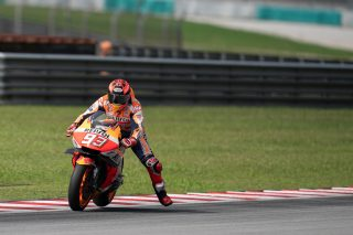 Marquez_Day3_Sepang Test_2019-09236