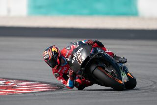 Bradl_Day3_Sepang Test_2019-08896