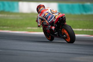 Marquez_Day3_Sepang Test_2019-09155