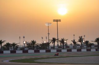 Lorenzo_Qatar_Test_2019-02864