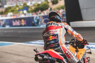 2019, Round 4, Jerez, MotoGP