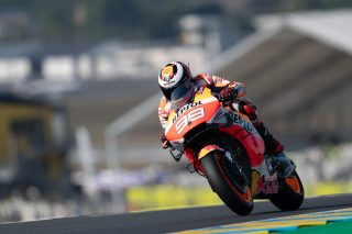 RD5_Le Mans_Lorenzo_2019-04367