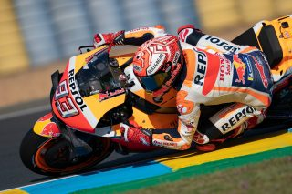 RD5_Le Mans_Marquez_2019-04836