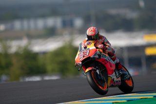 RD5_Le Mans_Marquez_2019-04410