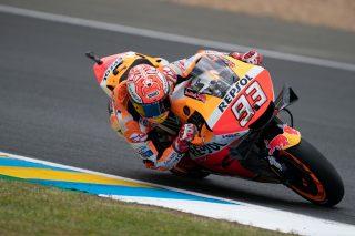 RD5_Le Mans_Marquez_2019-06227