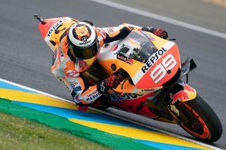 RD5_Le Mans_Lorenzo_2019-06086