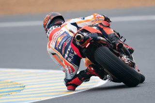 RD5_Le Mans_Lorenzo_2019-09189