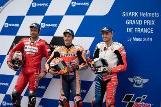 RD5_Le Mans_Marquez_2019-02000