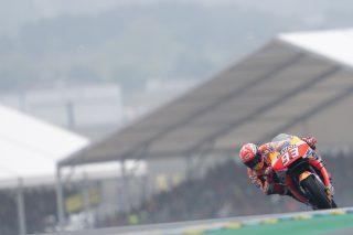 RD5_Le Mans_Marquez_2019-00179