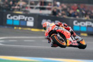 RD5_Le Mans_Marquez_2019-00133