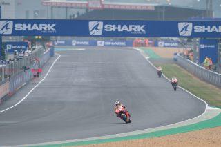 RD5_Le Mans_Lorenzo_2019-00009