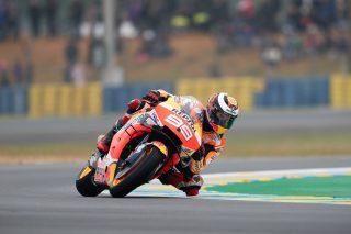 RD5_Le Mans_Lorenzo_2019-08553