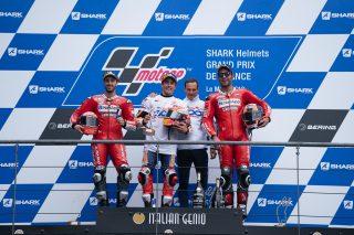 RD5_Le Mans_Marquez_2019-03366