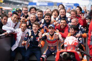 RD5_Le Mans_Marquez_2019-03166