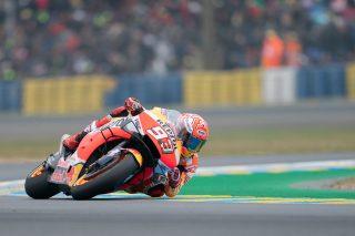 RD5_Le Mans_Marquez_2019-2-54