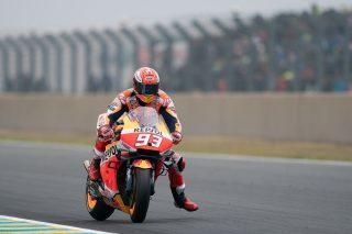 RD5_Le Mans_Marquez_2019-2-43