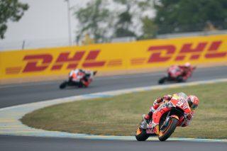 RD5_Le Mans_Marquez_2019-2-38