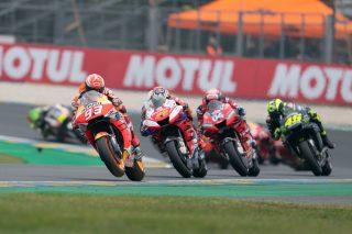RD5_Le Mans_Marquez_2019-2-16