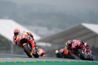 RD5_Le Mans_Marquez_2019-2-8