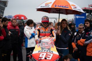 RD5_Le Mans_Marquez_2019-02840