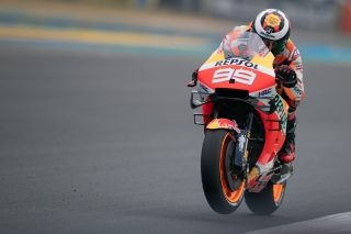 RD5_Le Mans_Lorenzo_2019-2-18