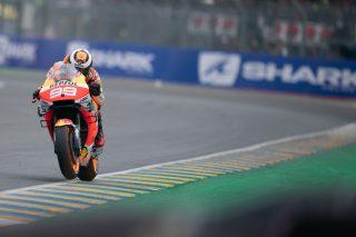 RD5_Le Mans_Lorenzo_2019-2-17