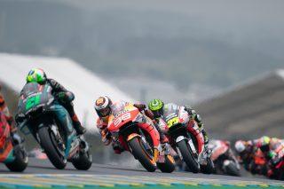 RD5_Le Mans_Lorenzo_2019-2-4