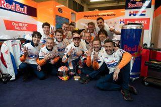 RD5_Le Mans_Marquez_2019-2-56