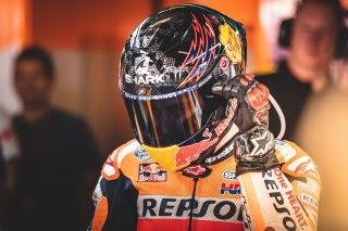 2019, Round 7, Catalunya, MotoGP, 14th June - 16th June