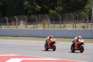RD7.1_Catalunya_Test_Lorenzo_2019-2