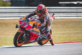 2019, Round 8, Assen, Moto3, 28th - 30th June