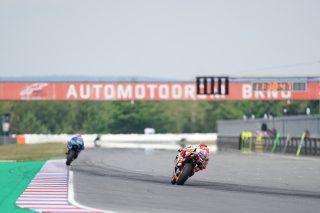 RD1_Brno_Test_Marquez_2019-02173
