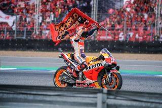RD15_Thailand_Marquez_Celebration_2019-09816