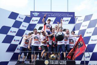 RD15_Thailand_Marquez_Celebration_2019-05849