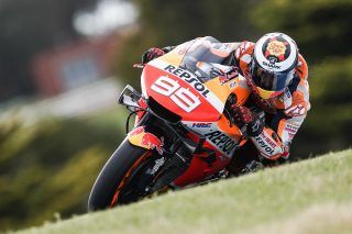 RD17_PhillipIsland_Lorenzo_2019-06945