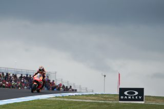 RD17_PhillipIsland_Lorenzo_2019-09506