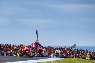 RND17_PhilipIsland_Lorenzo_Race_2019-4