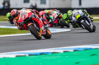 RND17_PhilipIsland_Marquez_Race_2019-17