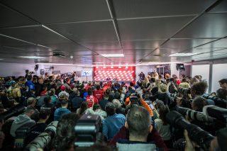 RND19_Valencia_Lorenzo_PressConference_2019-1