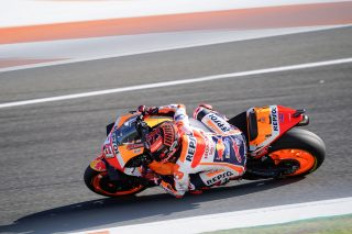 ValenciaTest_Marc_2019-09168