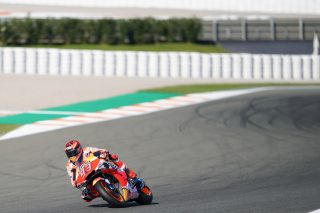 ValenciaTest_Marc_2019-09093