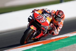 ValenciaTest_Marc_2019-09215