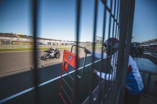2019, Round 19, Valencia, MotoGP