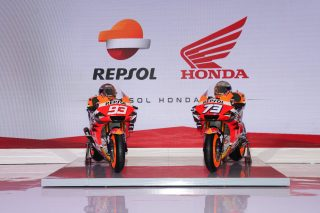 HRC_TeamLaunch_Indonesia_TeamPresentation_2020-02535